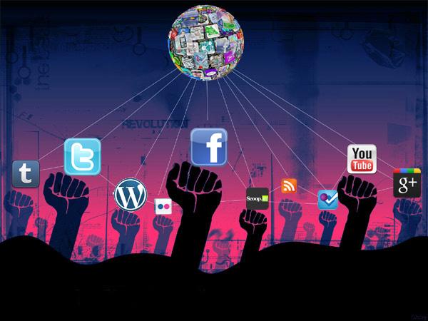 Image result for activism fights