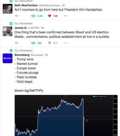 screen-shot-2016-11-09-at-4-21-09-pm